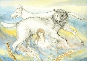 wolves_dream